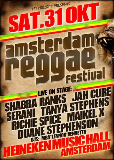 amsterdamreggaefestival
